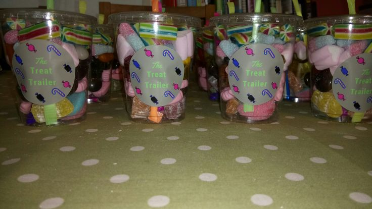 Children's Kids Party Favours £2.50 each Free local delivery LE19 and surrounding areas. Order online, postage options available too.