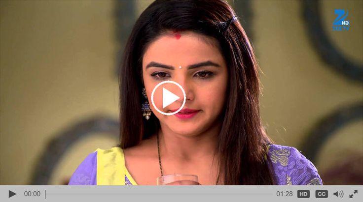 Tashan-e-Ishq – 27th July 2016 – Full Episode HD, Zee Tv Serial Videos Tashan-e-Ishq 27 July 2016 today episode on: http://www.tvfork.com/494/tashan-e-ishq-27th-july-2016-zee-tv-full-episode-hd-watch-online.html