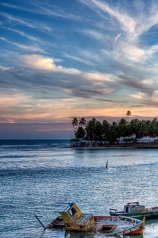 Dunas de Marapé - Jequiá da Barra, Alagoas, Brasil   | PicadoTur - Consultoria em Viagens | Agencia de viagem | picadotur@gmail.com | (13) 98153-4577 | Temos whatsapp, facebook, skype, twiter.. e mais! Siga nos|