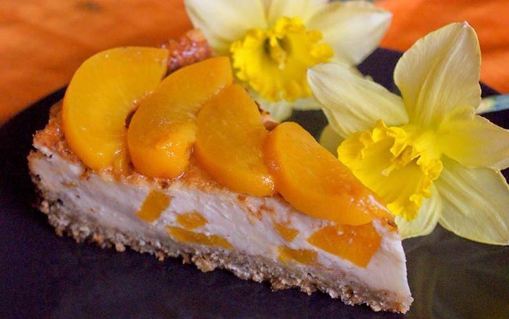 cheesecake-alle-pesche-153056