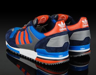scarpe adidas zx 800