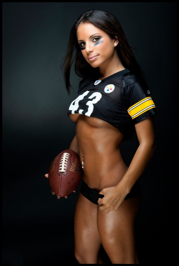 sexy pittsburgh girls