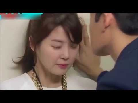 [Korean #18] - Khmer Kikilu Kikilu at home - Kiss scene best Korean Drama kiss #2 - http://LIFEWAYSVILLAGE.COM/korean-drama/korean-18-khmer-kikilu-kikilu-at-home-kiss-scene-best-korean-drama-kiss-2/