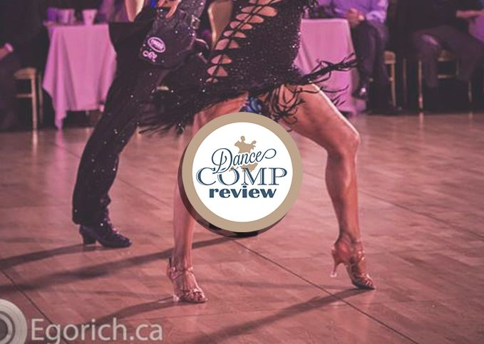 Cuban Motion, and How it Makes Dancing Amazing! - http://dancecompreview.com/cuban-motion-and-how-it-makes-dancing-amazing/ #dcr #dancecompreview - Everything On Ballroom Dancing