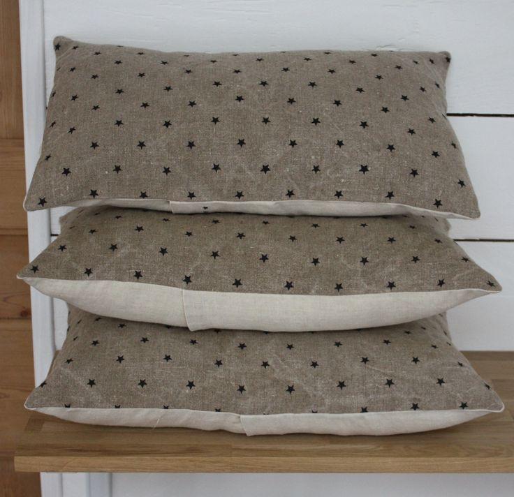 1000 images about le grenier de ninon on pinterest. Black Bedroom Furniture Sets. Home Design Ideas