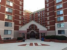 Howard University - Wikipedia