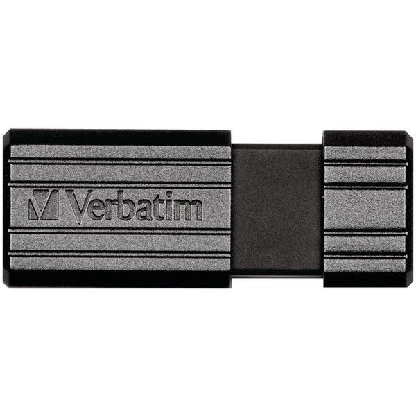 USB Flash Drive (16GB) - VERBATIM - 49063