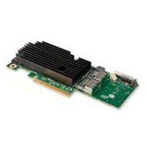 Intel Corp., RAID Module 8P Int. SAS/SATA (Catalog Category: Server Products / Accessories for Servers) by Intel. $669.32. Intel Corp., RAID Module 8P Int. SAS/SATA (Catalog Category: Server Products / Accessories for Servers) Intel Integrated RAID Module RMS25PB080 PCIe Slot LSI2208 ROC 8P Internal SAS/SATA MegaRAID SWStack 1GB DDR3 R0 1 10 5 50 6 60
