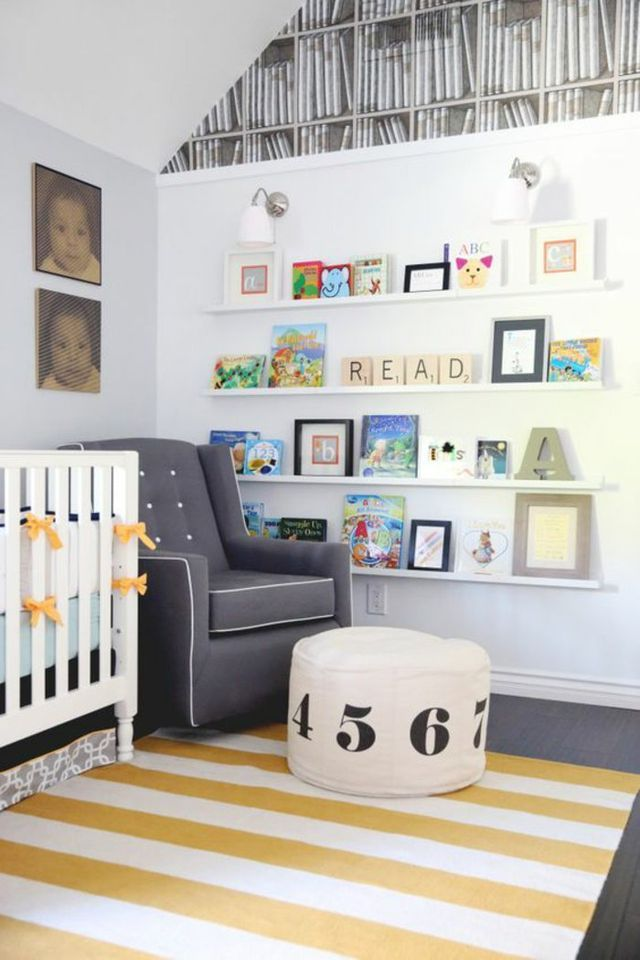 25+ best ideas about teppich verlegen on pinterest | kuhfell ... - Linoleum Fur Kinderzimmer