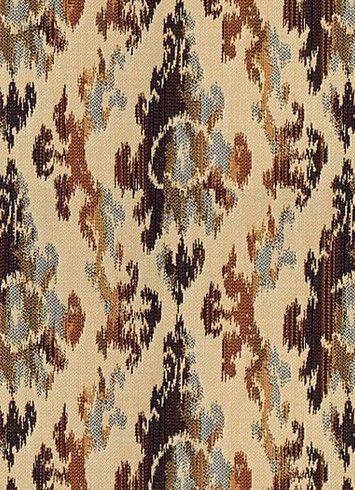 95 best Sunbrella Indoor Outdoor Fabric images on Pinterest ...