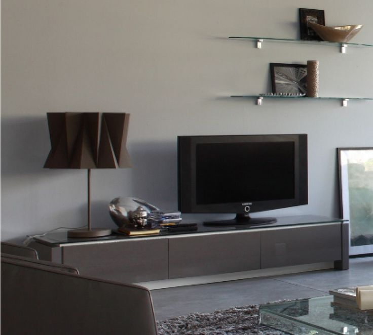 Living Room Furniture Tv Units best 10+ low tv unit ideas on pinterest | tv furniture, tv floor