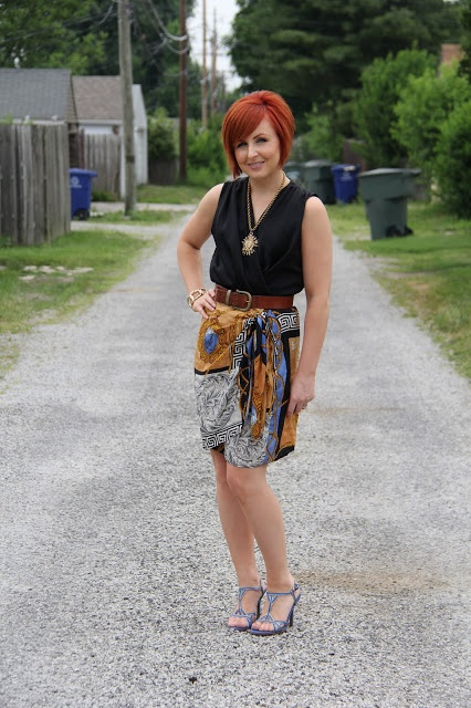 99 Best Images About Thrifting Goodwill Outfits On Pinterest