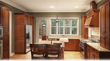 pictures of grey kitchen cabinets 17 best images about hanssem kitchen cabinets collection 7458