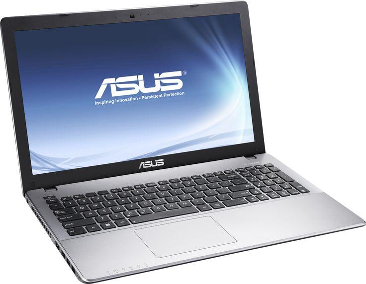 Laptopa Asus R510DP-XX118H