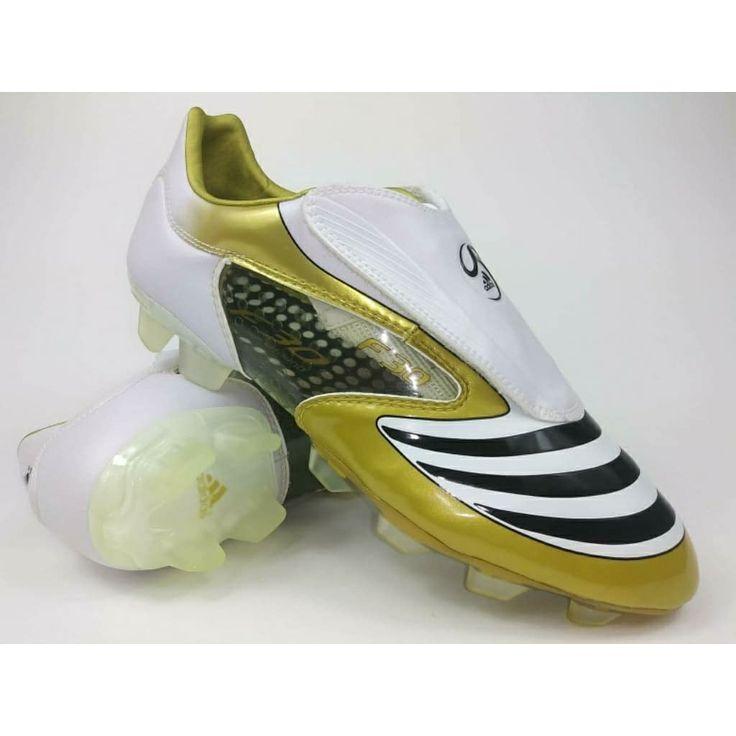 Adidas f308 trx fg best soccer cleats football shoes