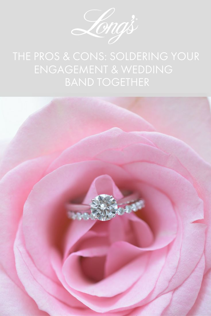 50 best New England Brides & Grooms - Wedding Rings, Advice ...