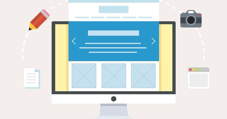 WordPress Theme - Three Important Things to Check for Your Website #wordpressdevelopment #wordpresstheme #websitedevelopment