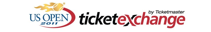 2015 US Open Tickets Ticketmaster - Sold out Tickets Promotions