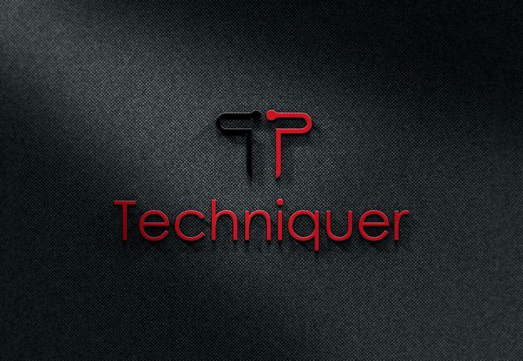 Techniquer Solutions  http://www.amazon.com/s/ref=bl_sr_wireless?ie=UTF8&field-brandtextbin=Techniquer&node=2335752011