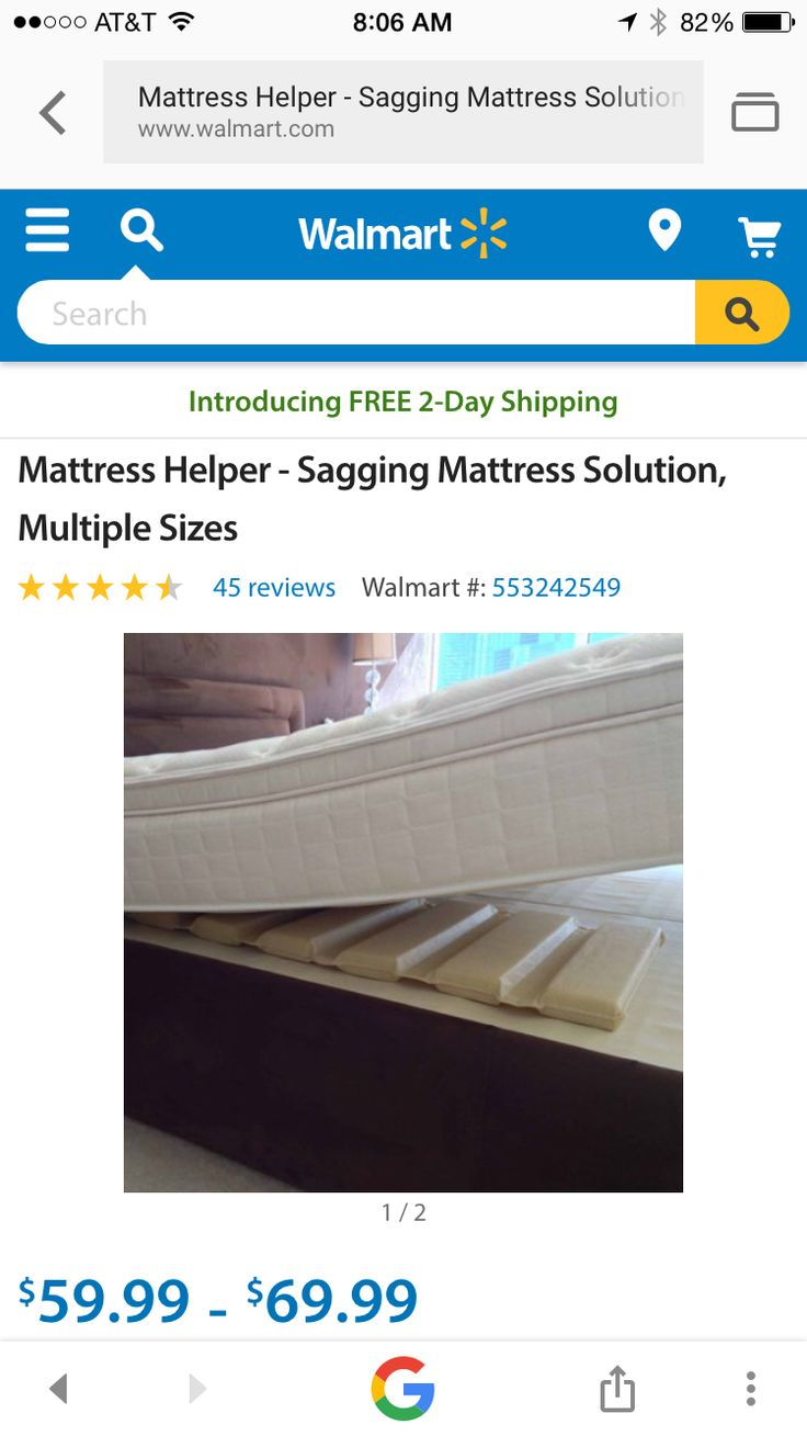 10 best mattress helper sold at hsn images on pinterest mattresses