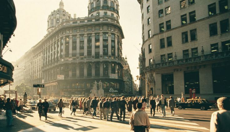 Buenos-Aires-Tumblr-1024x768