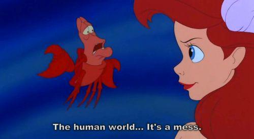 Amen Sebastian