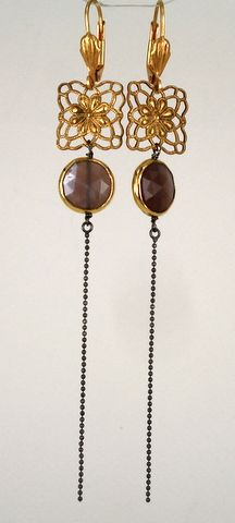 earrings from my webshop
