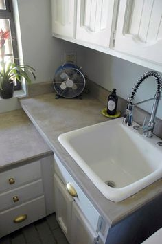 1000 Ideas About Bathroom Countertops On Pinterest