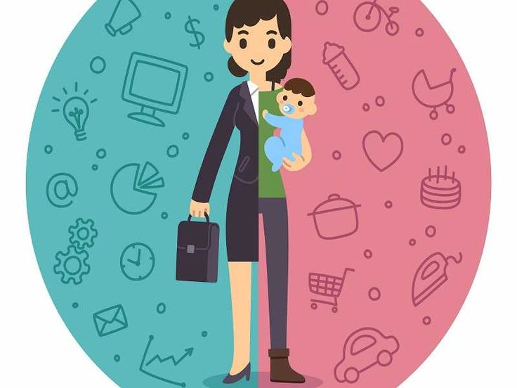 Seven months of paid leaves, flexible working hours and retrospective performance appraisal: Tata Sons' new maternity leave policy is every working woman's dream