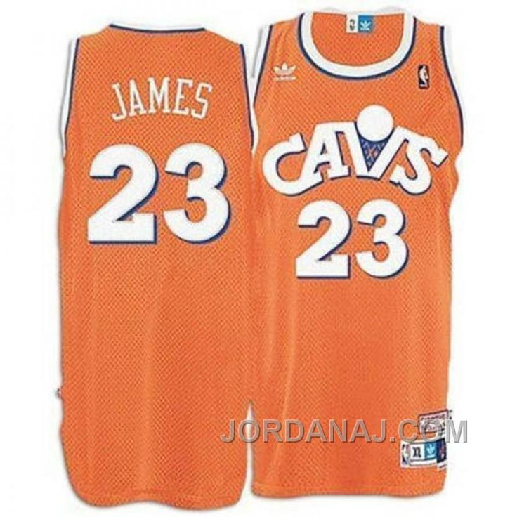 d85f6bd6d5f ... Buy LeBron James Cleveland Cavaliers 2007 Hardwood Classics Jersey  Authentic NxwhSbm from Reliable LeBron James Cleveland Authentic LeBron  James 23 ...