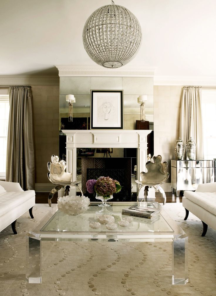 """Interior Designers share their """"secret sauce"""" on how to make your home look like it was decorated by a professional! Trust us - It's easier than it looks!"""