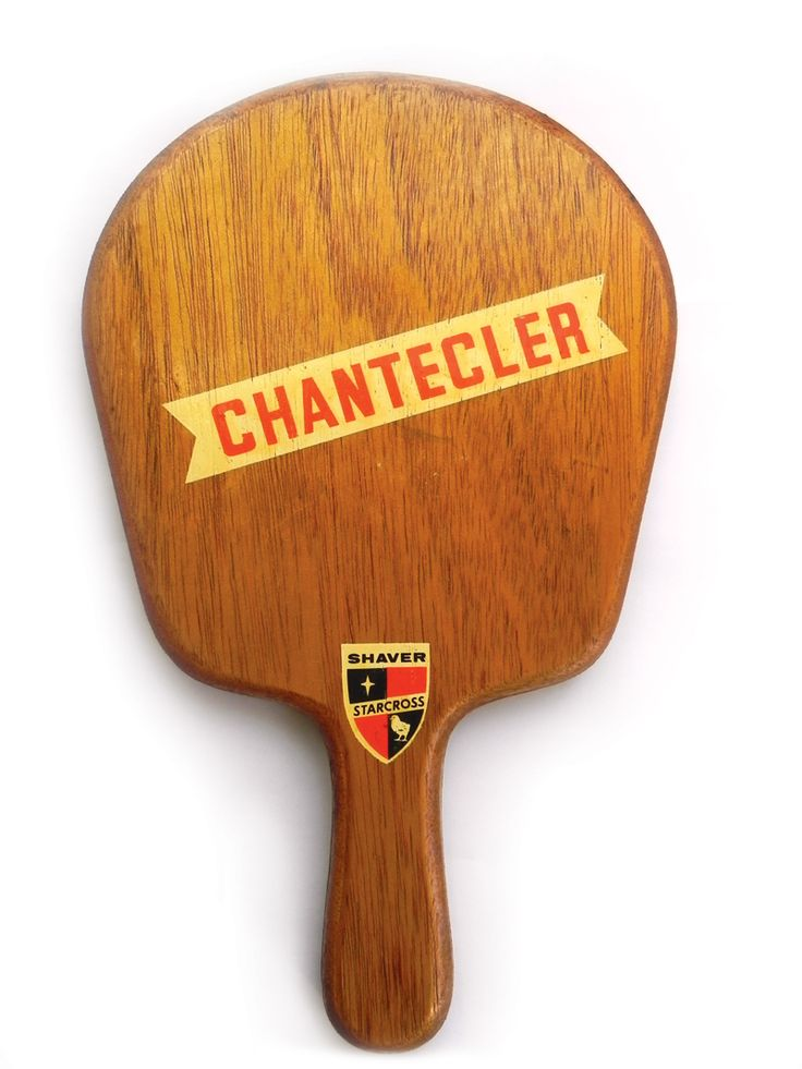 The Painted Blackbird: PADDLE LOVE