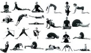 9 best images about yin yoga sequencing on pinterest