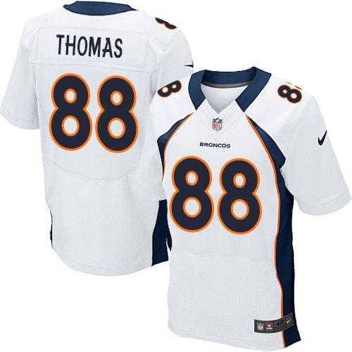 wes welker limited jersey 80off nike wes welker limited jersey at broncos shop