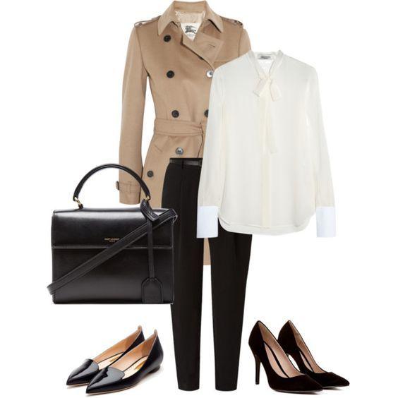 madam secretary fashion | love the outfits on Madam Secretary tv series.