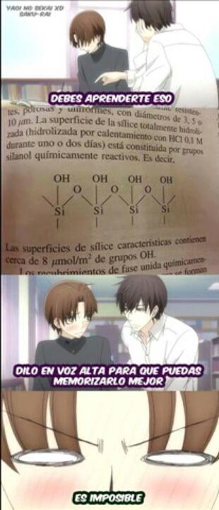 Kon'ichiwa!!! Aca encontraran varios memes de nuestro Querido anime /… #detodo # De Todo # amreading # books # wattpad