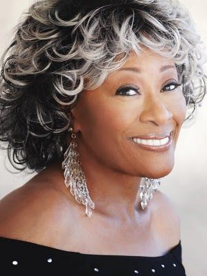 """Marlena Shaw, R and Jazz Singer  ---""""California Soul"""" featured in California Commercials and the laid back, """"Go Away Little Boy."""""""