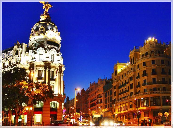 Principales atractivos del mercado inmobiliario español