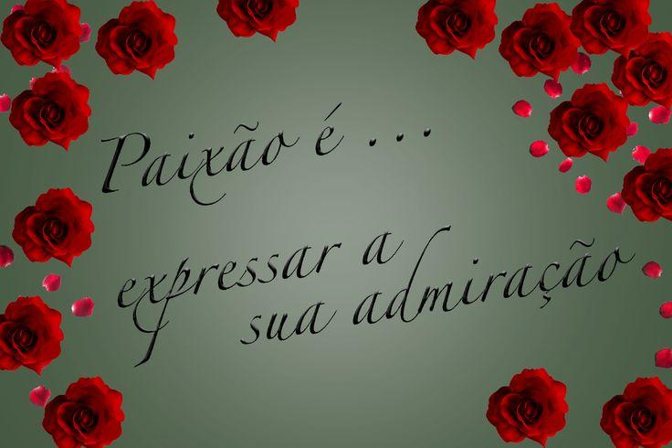 www.brasacanela.com.br   #BCSanValentino  #BC #BrasaCanela #BCSocietyMagazine #DiaDosNamorados #Brasa #Canela