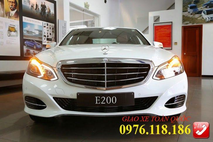 Mercedes E200 2015 chính thức có thêm lựa chọn là một phiên bản thể thao Mercedes E200 Edition E : -Mercedes E200 : http://mercedesvietnam.net/xe-mercedes/mercedes-e200/ -Mercedes E250 AMG: http://mercedesvietnam.net/xe-mercedes/mercedes-e250/ -Mercedes E400 : http://mercedesvietnam.net/xe-mercedes/mercedes-e400/ -Mercedes GLC 250 : http://mercedesvietnam.net/xe-mercedes/mercedes-glc-250/ -Mercedes GLC 300 AMG : http://mercedesvietnam.net/xe-mercedes/mercedes-glc-300/