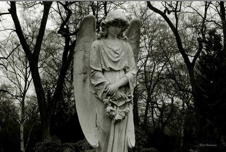 Duisburg Georg Heym (1887-1912), cementerio de estrellas Bush road