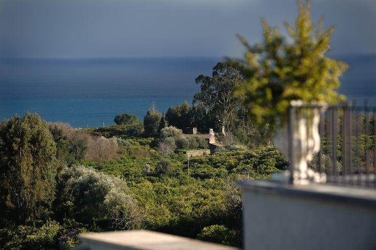 Donnacarmela (Sicily) - Exclusive Wedding in Italy wineweddingitaly.com/en/donna-carmela/
