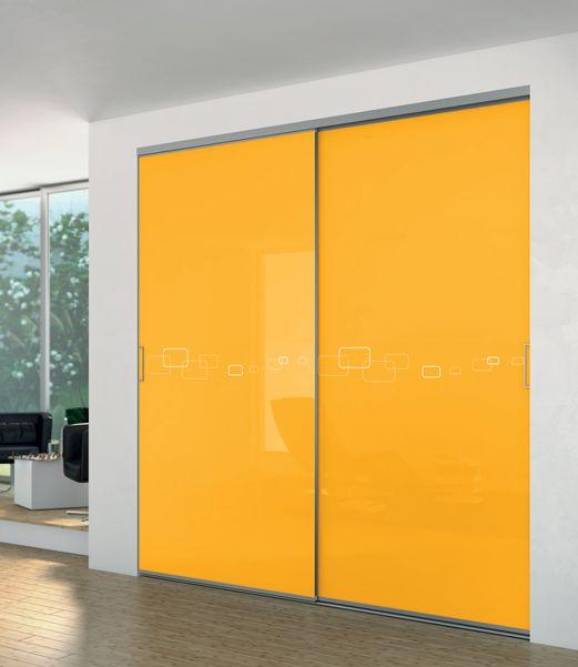 17 best images about portes pour dressings placards for Portes coulissantes sogal