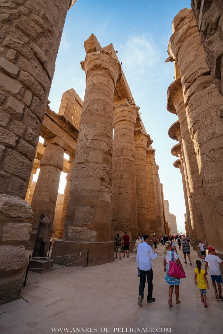 The 20 Best Places To Visit In Egypt And When Is The Best Time Cool Places To Visit Places To Visit Egypt