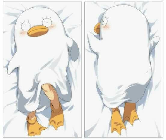 98 best Gintama ~LoL~ images on Pinterest | Otaku, Ps and Anime