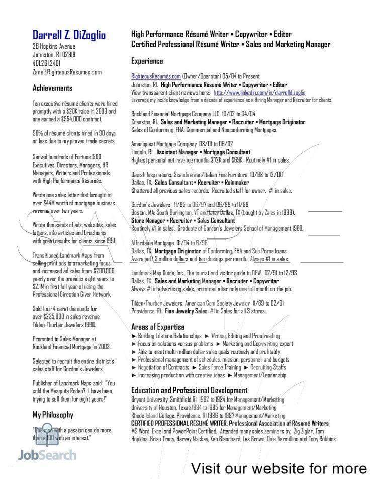 resume editor online australia resume editor online free