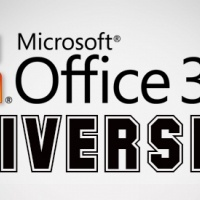 Microsoft offering students six months free of Office 365 University, plus 20GB of SkyDrive storage