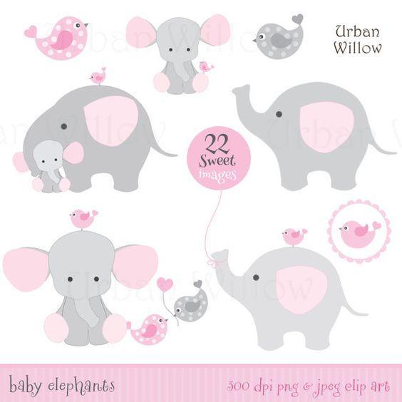 Chica im genes predise adas im genes predise adas lindo - Fotos de elefantes bebes ...