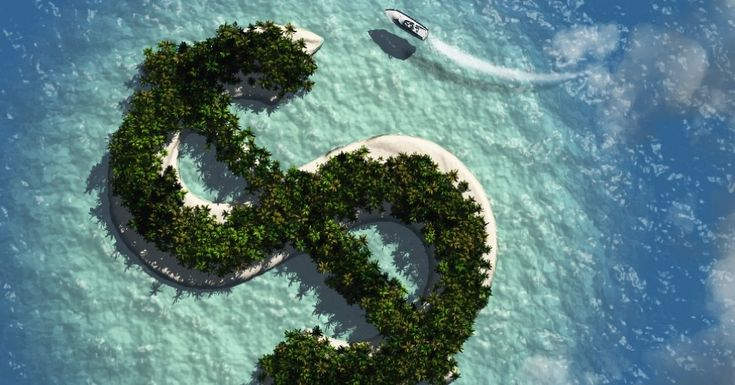 Published on Tuesday, October 06, 2015 by Common Dreams New study highlights the repeated failure by U.S. lawmakers to crack down on tax avoidance schemes by Lauren McCauley, staff writer  4 Comme... http://winstonclose.me/2015/10/07/fortune-500-companies-stash-2-1-trillion-offshore-as-us-taxpayers-foot-the-bill-written-by-lauren-mccauleystaff-writer/