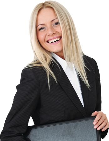 Cash loans to your door provide immediate cash aid to fix short term ends successfully.